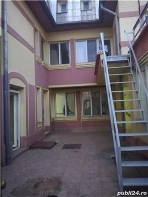 Obor pensiune,hostel,afterschool,firme,birouri - imagine 2