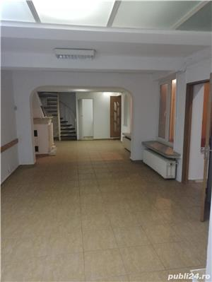 Obor pensiune,hostel,afterschool,firme,birouri - imagine 6