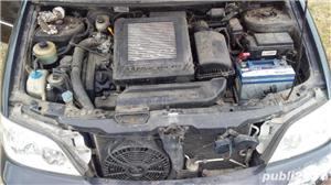 Kia carnival 2.9 diesel Automata 7 locuri Schimb-Variante - imagine 4