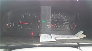 Kia carnival 2.9 diesel Automata 7 locuri Schimb-Variante - imagine 2