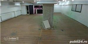 Spatiu comercial de vânzare 260mp Lugojului - imagine 12