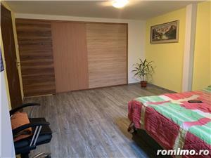 Casa pret bun in Sacalaz - centrala proprie - langa mijloc de transport - imagine 2