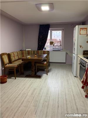 Casa pret bun in Sacalaz - centrala proprie - langa mijloc de transport - imagine 6