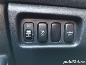 Mitsubishi asx - imagine 8