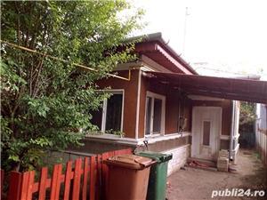 Casa de vanzare Damaroaia - imagine 2