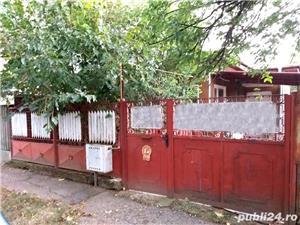 Casa de vanzare Damaroaia - imagine 1