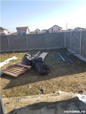 BN090 1/2 Duplex Mosnita Noua, acces Drumul Boilor! - imagine 7