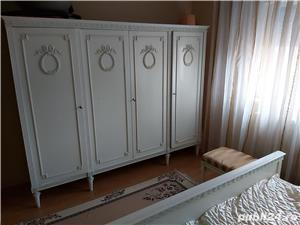 Persoana fizica, inchiriez apartament 3 camere - imagine 3