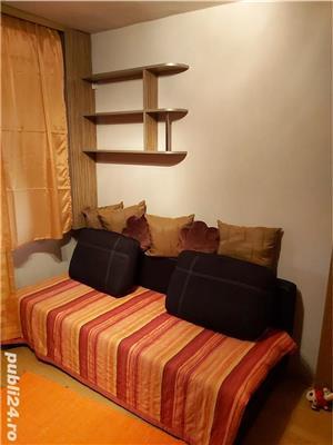 Persoana fizica, inchiriez apartament 3 camere - imagine 8