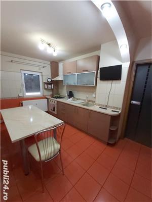 Persoana fizica, inchiriez apartament 3 camere - imagine 4