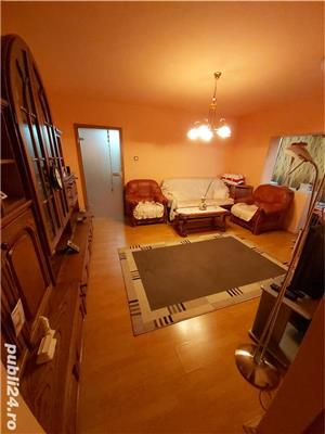 Persoana fizica, inchiriez apartament 3 camere - imagine 1