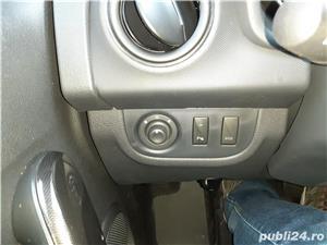 Dacia Logan Laureate GPL noua Euro6 - imagine 7