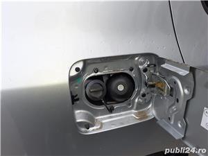 Dacia Logan Laureate GPL noua Euro6 - imagine 6