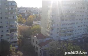 Apartament Titulescu, 3 camere decomandate, supr. totala 91 mp - imagine 5
