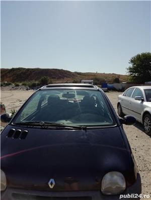 Renault Twingo - imagine 1