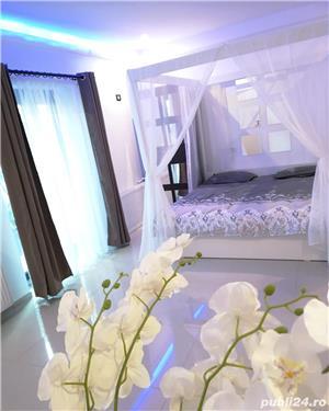 Regim hotelier Constanța, cazare, garsoniere de lux - imagine 4