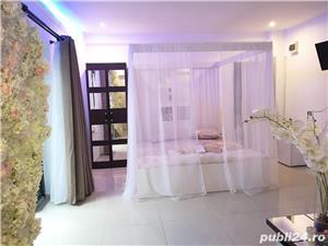 Regim hotelier Constanța, cazare, garsoniere de lux - imagine 2