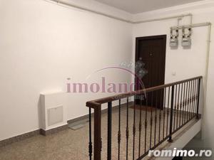 Vanzare apartament - 2 camere - 1 Mai - terasa 23 mp - imagine 12