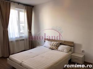 Vanzare apartament - 2 camere - 1 Mai - terasa 23 mp - imagine 8