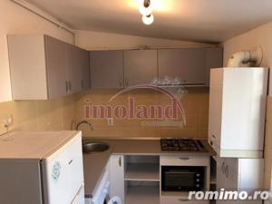 Vanzare apartament - 2 camere - 1 Mai - terasa 23 mp - imagine 5