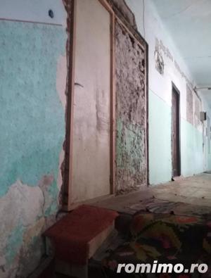 ID 7053: Apartament cu 2 camere - Campulung Moldovenesc - imagine 15