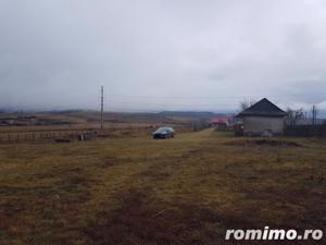 ID 9979: Spațiu industrial de 315mp - Berezlogi - imagine 10