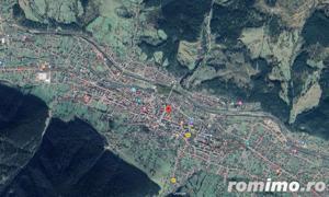 ID 7053: Apartament cu 2 camere - Campulung Moldovenesc - imagine 20