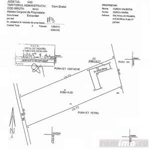 ID 9979: Spațiu industrial de 315mp - Berezlogi - imagine 13