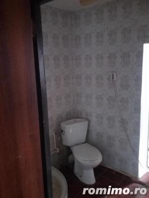 ID 7053: Apartament cu 2 camere - Campulung Moldovenesc - imagine 6