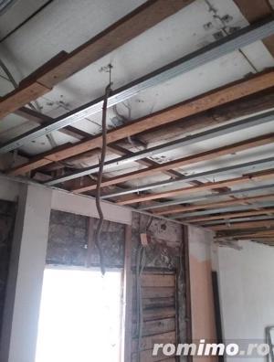 ID 7053: Apartament cu 2 camere - Campulung Moldovenesc - imagine 17