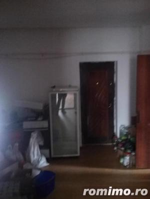 ID 7053: Apartament cu 2 camere - Campulung Moldovenesc - imagine 3