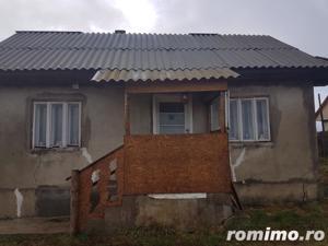 ID 9979: Spațiu industrial de 315mp - Berezlogi - imagine 5