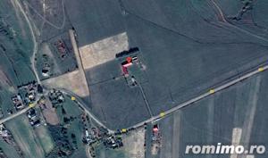 ID 9979: Spațiu industrial de 315mp - Berezlogi - imagine 14