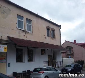 ID 7053: Apartament cu 2 camere - Campulung Moldovenesc - imagine 8