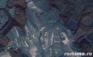 ID 9979: Spațiu industrial de 315mp - Berezlogi - imagine 15