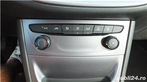 Opel Astra K 2017 Combi/1.6/95 CP/Diesel/Inmatriculat - imagine 10