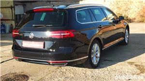Vw Passat Alltrack - imagine 7