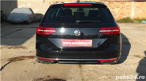 Vw Passat Alltrack - imagine 6