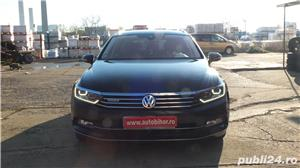 Vw Passat Alltrack - imagine 1