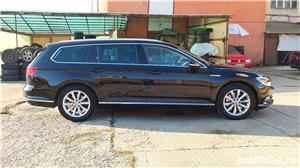 Vw Passat Alltrack - imagine 5
