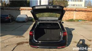 Vw Passat Alltrack - imagine 9