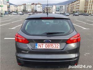 Ford Focus TITANIUM!! - imagine 4