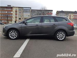 Ford Focus TITANIUM!! - imagine 5