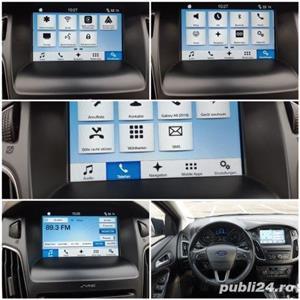 Ford Focus TITANIUM!! - imagine 3