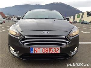 Ford Focus TITANIUM!! - imagine 2