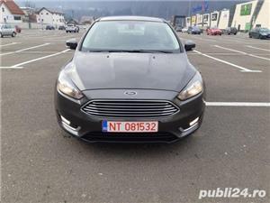 Ford Focus TITANIUM!! - imagine 6