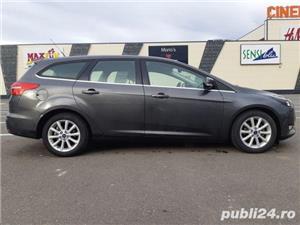 Ford Focus TITANIUM!! - imagine 7
