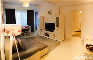 Apartament 2 camere Imobil Nou Vitan Mall - imagine 5
