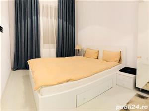 Apartament 2 camere Imobil Nou Vitan Mall - imagine 6