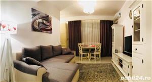 Apartament 2 camere Imobil Nou Vitan Mall - imagine 1